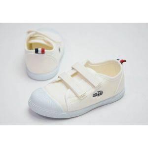 Zapatilla casual niñ@ Vulca Bicha 4615 blanco